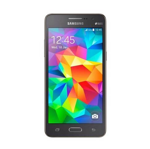 harga SAMSUNG Galaxy Grand-image