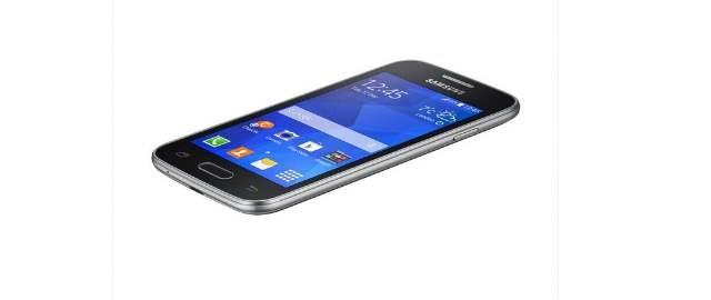 Pics For Hp Samsung Terbaru 2014 Beserta Harga Dan Gambar