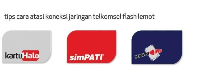 telkomsel flash apn-image