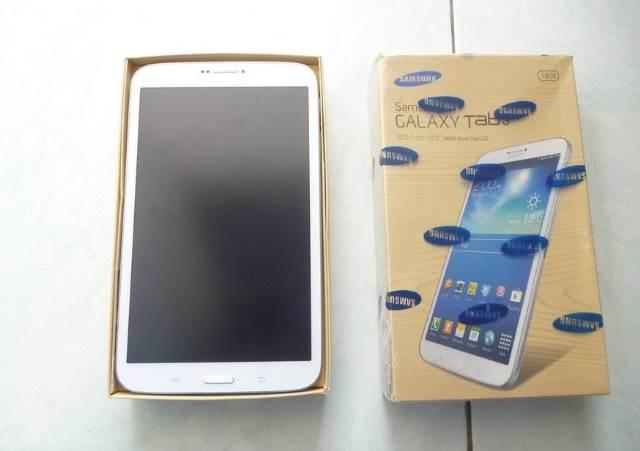 Samsung Galaxy Tab 2 dan 3 update os android versi terbaru-image
