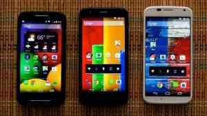 apakah upgrade os android menghilangkan garansi-image