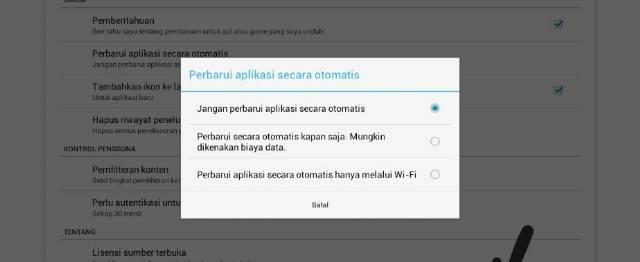 aplikasi android agar tidak update otomatis-image