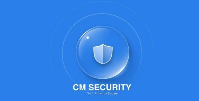 Aplikasi keamanan antivirus android multi fungsi terbaik