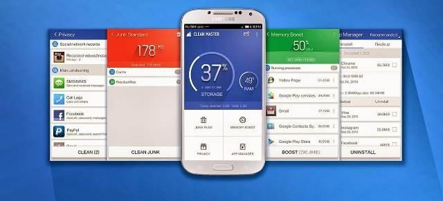 aplikasi wajib android untuk hapus junk file android-image