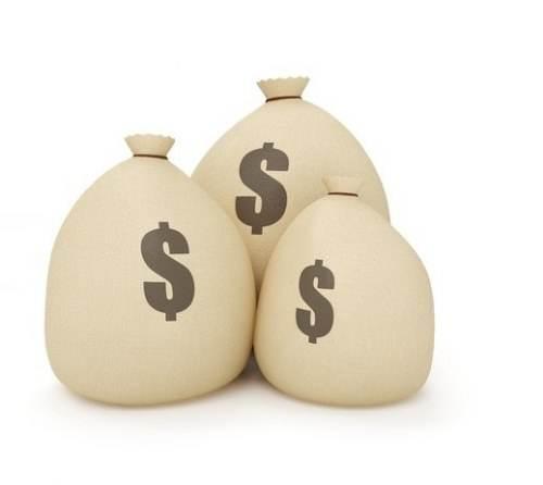 cara dapatkan uang dari internet blog-image