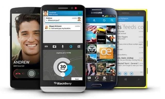 cara ganti pin bbm android-image