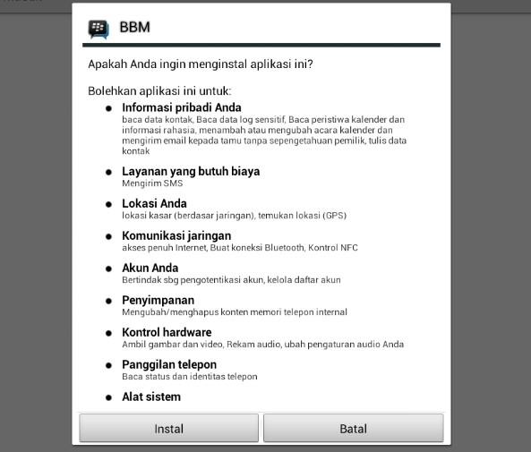 Index of wp contentuploads201411 cara install aplikasi bbm keduag ccuart Gallery