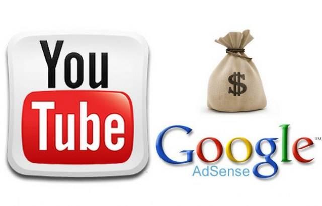 cara menghasilkan uang dari internet lewat youtube-image