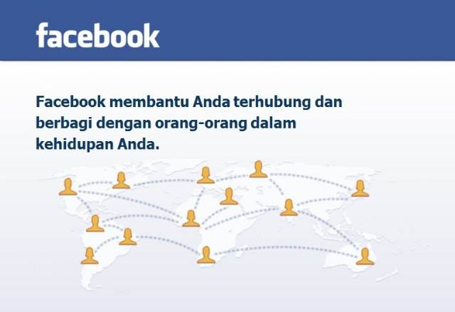 cara pengaturan privasi akun profil publik facebook-image