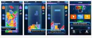 game tetris android-image