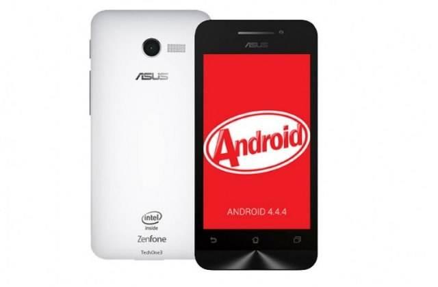 hp android kitkat murah berkualitas terbaik asus-image