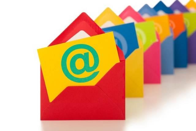 membuat alamat email perusahaan sendiri-image