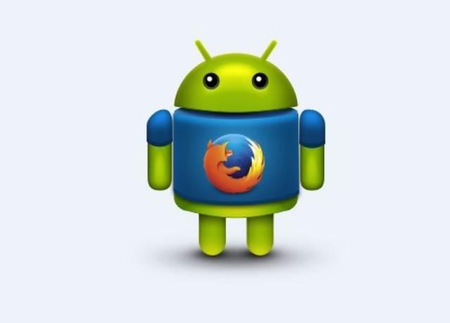 3 browser terbaik dan paling banyak digunakan di hp android