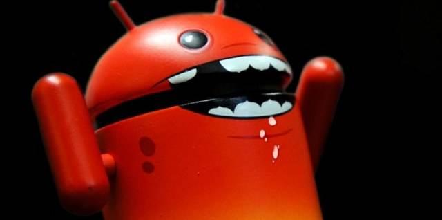 penyebab-utama-android-boros-baterai-image
