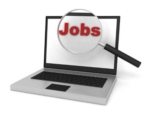 tips cara cari lowongan kerja terbaru di internet google-image