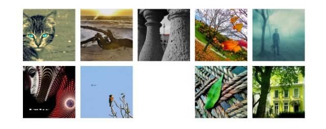 3 aplikasi edit foto android terbaik dan terpopuler-image