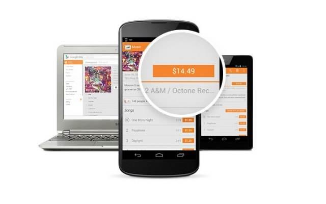 gambar-3 cara beli aplikasi di playstore-tips