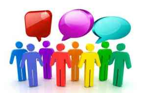 gambar-aplikasi chatting orang luar negeri