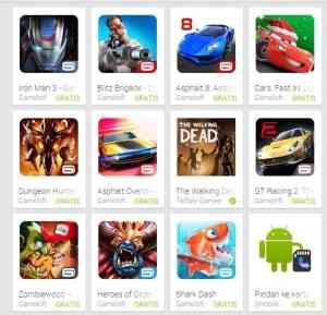 gambar-cara download game android-