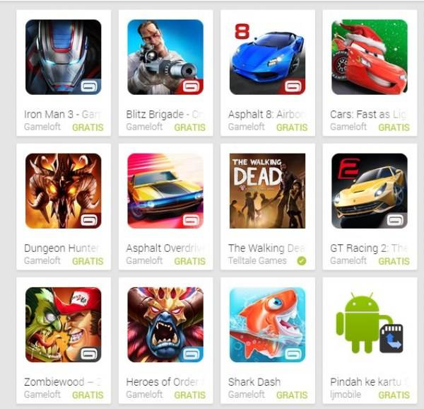 gambar-cara download game android-