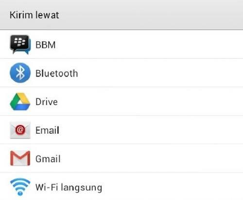gambar-cara kirim aplikasi android sudah terinstall info