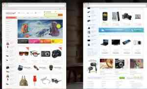 gambar-jasa pembuatan website-1
