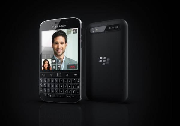 gambar-kumpulan link os blackberry resmi free download all type-terbaru