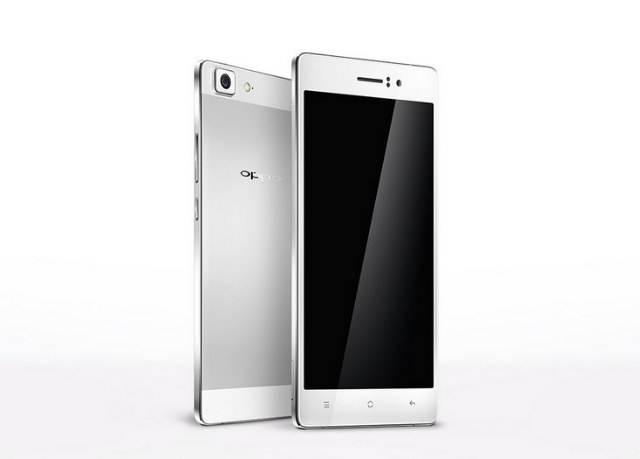 gambar-smartphone paling tipis terbaru