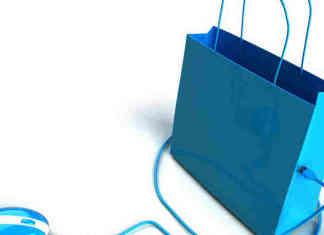 tips belanja online agar tidak tertipu