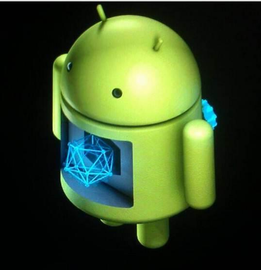 Cara Masuk Recovery Mode Android Terbaru Mei 2019