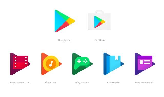 Free Download Google Play Store Service Apk Dan Cara Install Terbaru Juli 2021