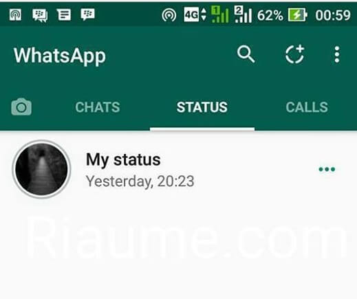 Solusi Aplikasi Whatsapp Tidak Kompetibel Di Playstore Apk Terbaru