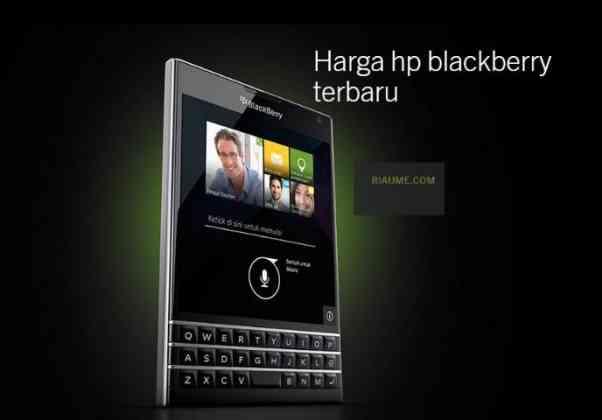Kumpulan Font Unik Untuk BlackBerry Free Download