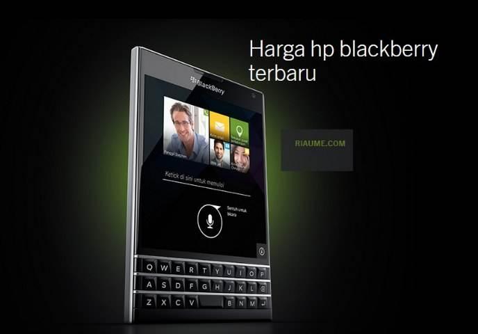 Harga Hp Samsung Baru Paling Murah Harga 11