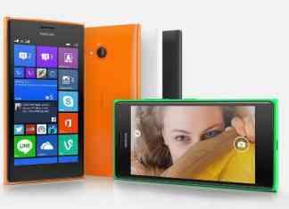 gambar-Nokia Lumia 730