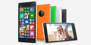 gambar-Nokia-Lumia-830