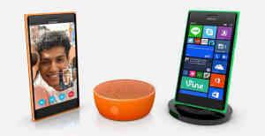 gambar-Nokia lumia 735