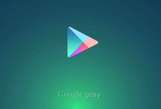 free download google play store service apk dan cara install ...