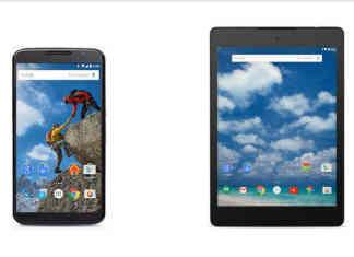 gambar-kelebihan dan kekurangan root android