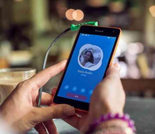 Nokia lumia 535 dual sim-image