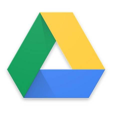 Cara Menggunakan Google Drive Di Android Cloud