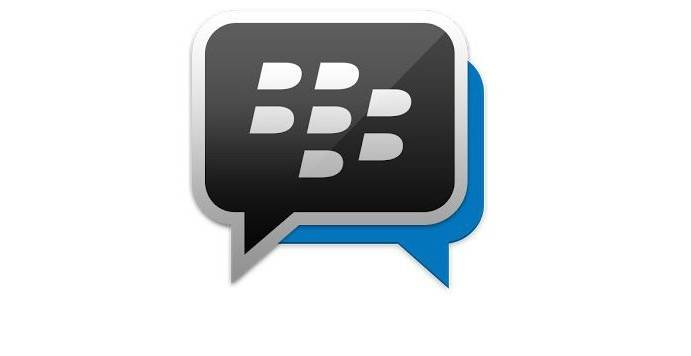 cara bbm ganda di android ( dua aplikasi bbm di 1 hp android)