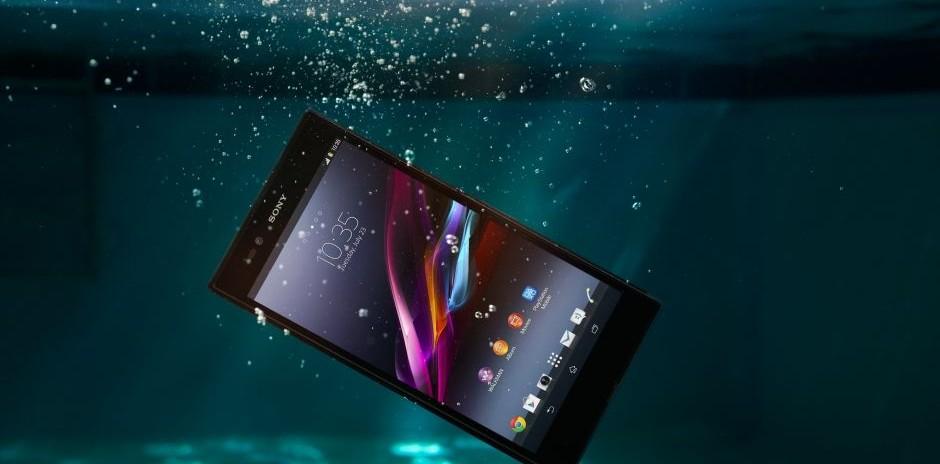 Daftar Hp Sony Yang Sudah Mendukung Jaringan 4G Lte