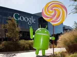 gambar-3 hp android lollipop murah dan berkualitas