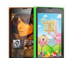gambar-Smartphone windows phone