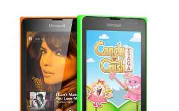 gambar-Smartphone windows phone