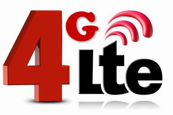 Manfaat Jaringan 4G LTE Yang Sebenarnya