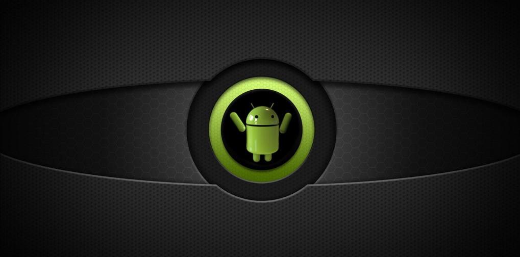 cara main game android di pc atau di laptop