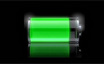aplikasi penghemat baterai terbaik untuk android
