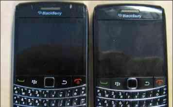 perbedaan blackberry onyx